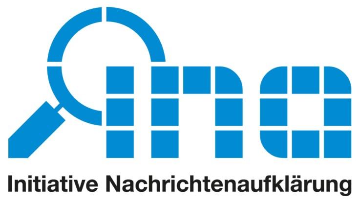 Logo-INA-1000px