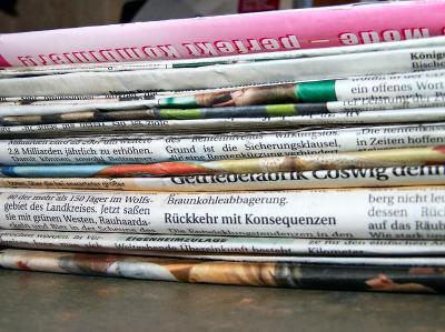 (Foto: Verena N./pixelio.de)