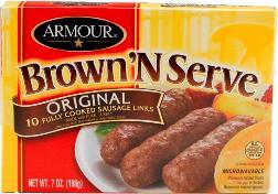 Armour_brown_n_serve