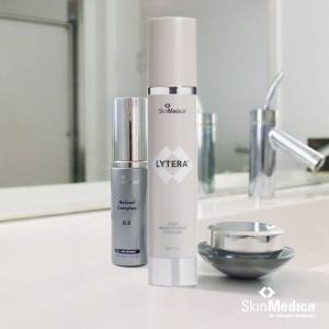 Skin Medica Skin Care Products Hamilton NJ