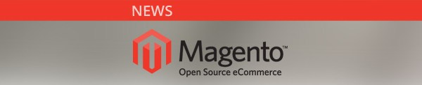 magento_news