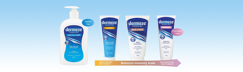 dermeze_header_all_products