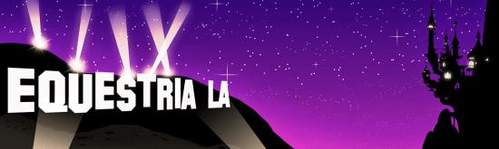 EQLA Banner