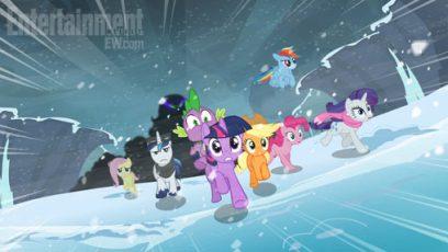 my-little-pony-01