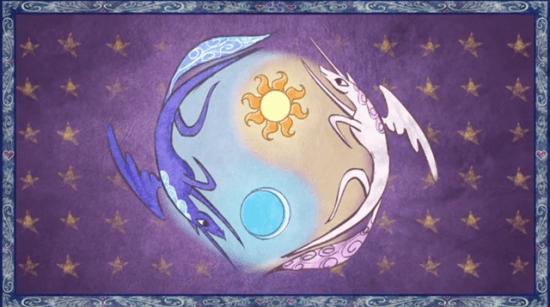 640px-Celestia_Luna_Ying-Yang_S01E01