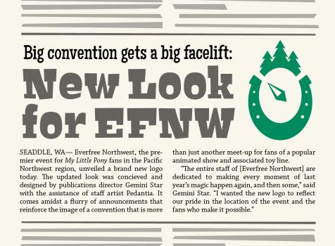 EFNW2013-logoannounce