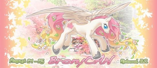 bronycan-header