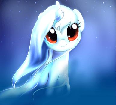 By Celery Pony