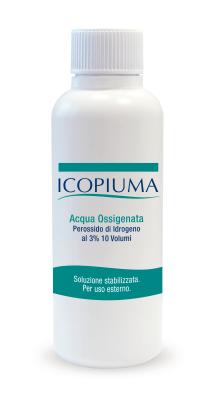 Acqua_ossigenata