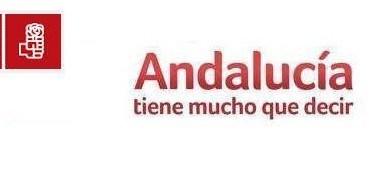 Andalucia tiene mucho que decir