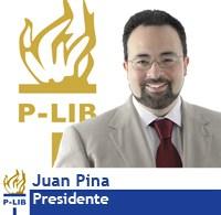 PINA_200_a