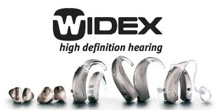 WIDEX