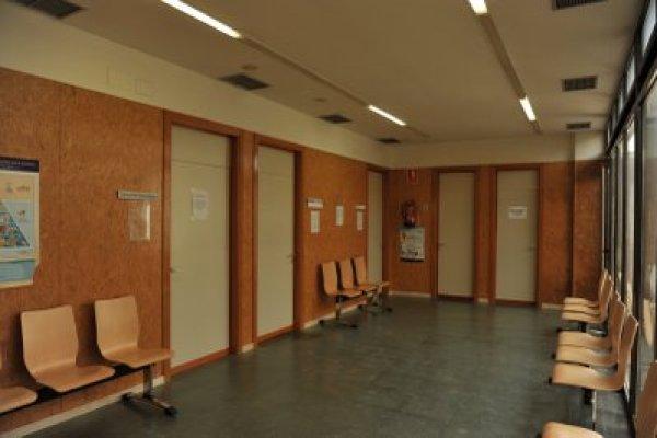 centro salud 005