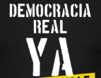 democracia-real-ya_design