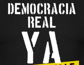 democracia-real-ya_design