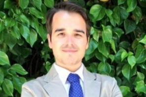 Diego Sánchez de la Cruz. Sin medias tintas II