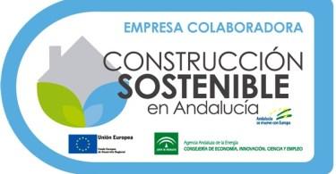 empresa colaboradora construccion sostenible