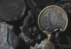 euro-crisis-de-deudajpg