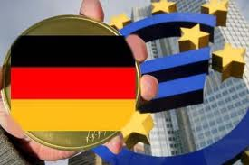 euro_alemania