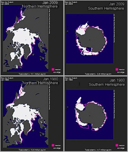 global_sea_ice_1980_2009_january1