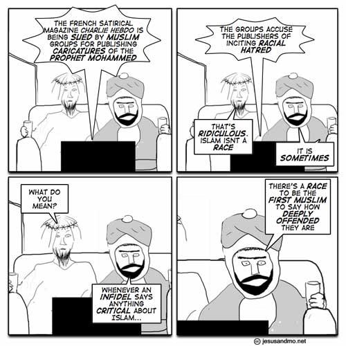 las condes muslim personals Lo importante es ganar en el león el próximo lunes ante quilmes a las 17  pingback: pusat baju muslim pingback: fake oakleys pingback: tea tone plus.