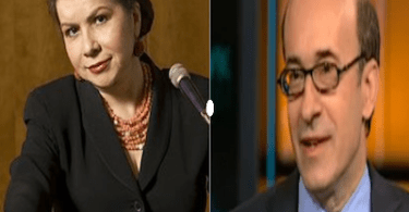 reinhart-and-rogoff