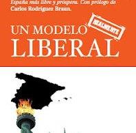 un-modelo-realmente-liberal