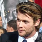 Chris-Hemsworth-Premiere-de-Thor (6)