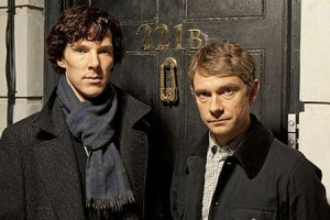 Sherlock-Holmes-en-The-Hobbit