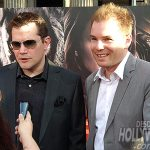 Zack-Stentz-Ashley-Miller-Premiere-de-Thor (15)