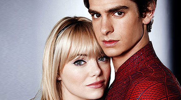 Fotos-de-The-Amazing-Spiderman-Asombroso-Hombre-Arana