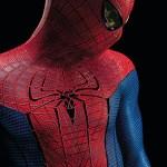 Fotos-de-The-Amazing-Spiderman-Asombroso-Hombre-Arana-5