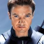 Marvels-The-Avengers-Los-Vengadores-Fotos-Oficiales-12