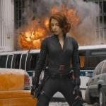 Marvels-The-Avengers-Los-Vengadores-Fotos-Oficiales-2