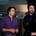 Los-Vengadores-Avengers-Foto-3