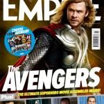 Los-Vengadores-Avengers-Tapa-Revista-2