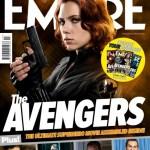 Los-Vengadores-Avengers-Tapa-Revista-4