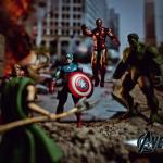 The-Avengers-Juguetes5