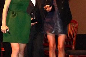 Rooney-Mara-Shailene-Woodley-Virtuosos-Award
