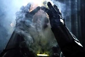 Trailer-Avance-Prometheus-Prometeo-Alien