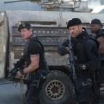 Expendables-2-Nueva-Foto-Los-Indestructibles-Los-Mercenarios
