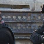 Expendables-2-Nueva-Foto-Los-Indestructibles2-Los-Mercenarios2