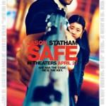 SAFE-Jason-Statham (10)