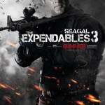 Steven-Seagal-Expendables3-Fan-Arte