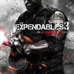 Wesley-Snipes-Expendables3-Fan-Arte