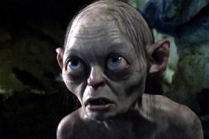 thehobbit3peliculas