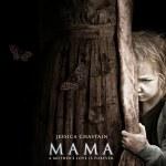 mama-poster-cartel