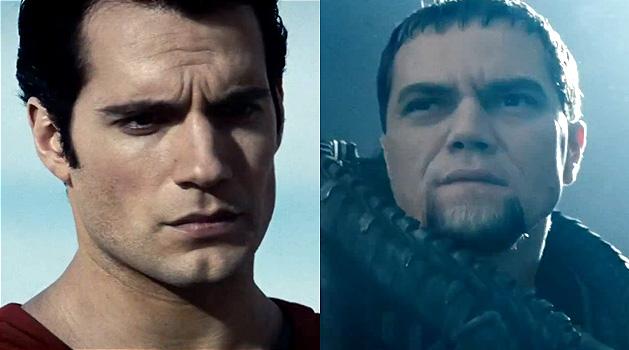 SupermanManofSteelSegundoTrailerZod