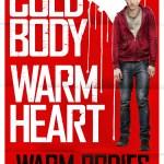 WarmBodies-MiNovioesunZombie-Memorias-de-un-Zombie-Adolescente (51)