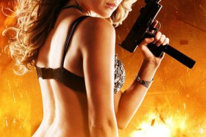 Machete-Kills-Alexa-Vega-Ladies-Rodriguez